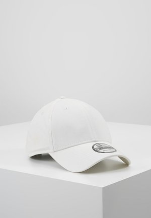 9FORTY - Cap - white