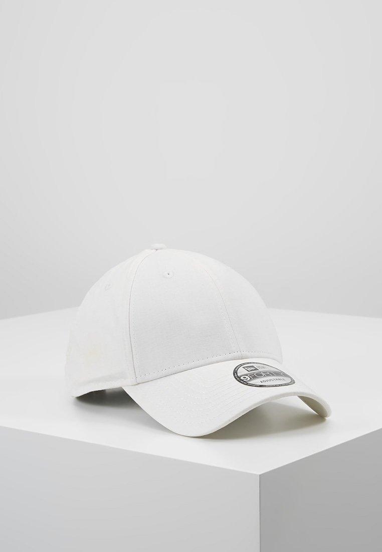 New Era - 9FORTY - Cap - white