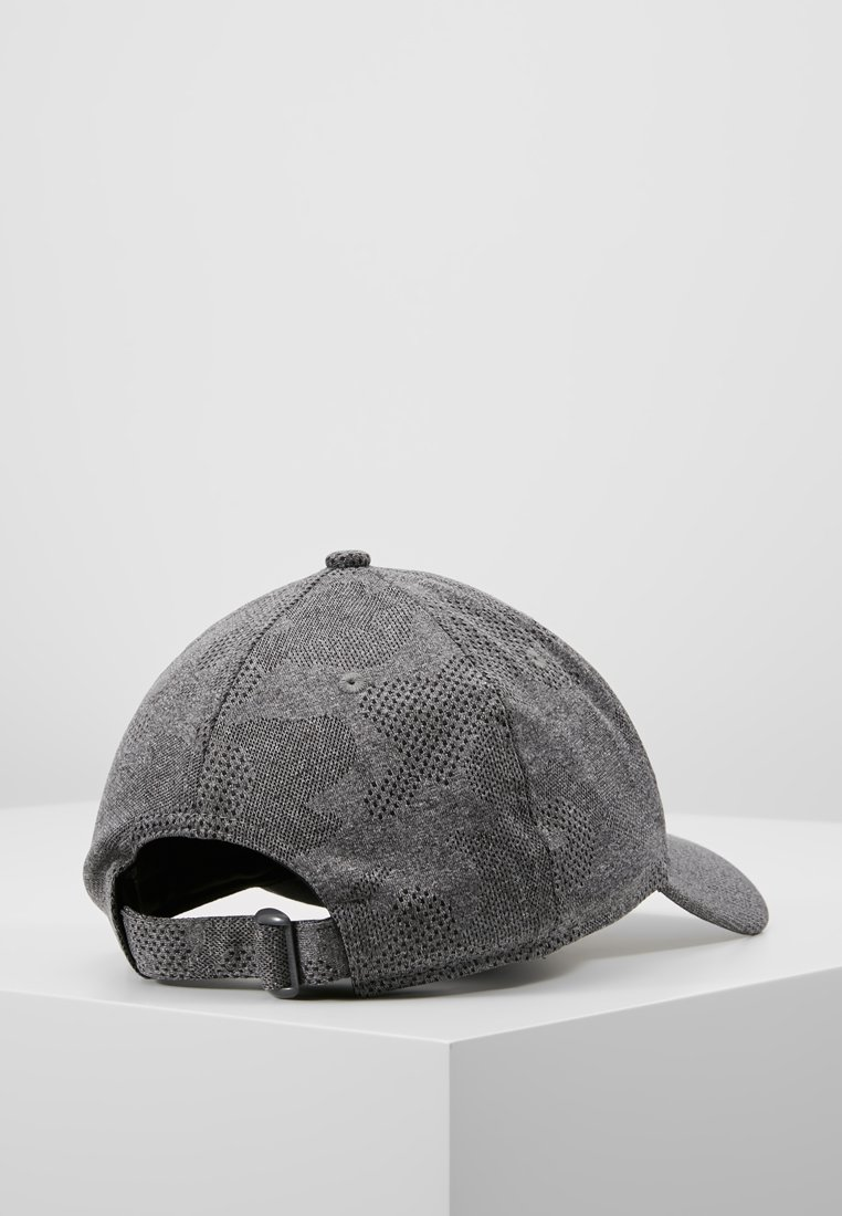 Plus New Engineered Era FortyCasquette Black CWEderQxoB