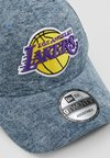 New Era - DIPPED NBA - Cap - official team color