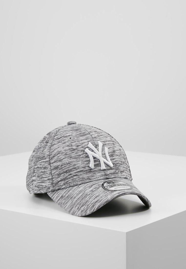New Era - Cap - grey