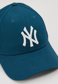 New Era - ESSENTIAL - Cap - turquoise - 2