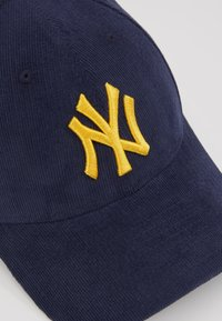 New Era - PACK 9FORTY - Cap - navy - 6
