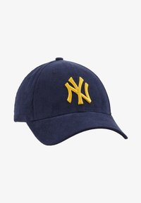 New Era - PACK 9FORTY - Cap - navy - 5