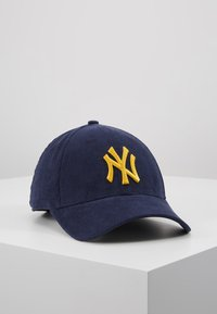 New Era - PACK 9FORTY - Cap - navy - 0