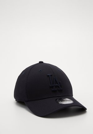 LEAGUE ESSENTIAL 39THIRTY - Cap - dark blue