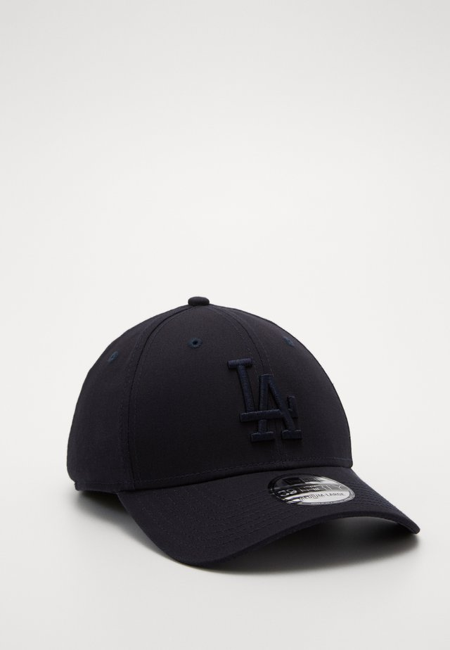 LEAGUE ESSENTIAL 39THIRTY - Caps - dark blue