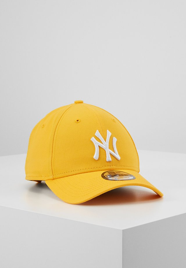 LEAGUE ESSENTIAL 9FORTY - Caps - orange