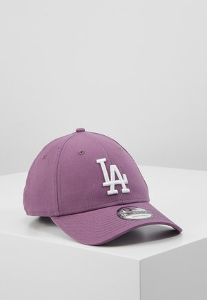 LEAGUE ESSENTIAL 9FORTY - Cap - lilac