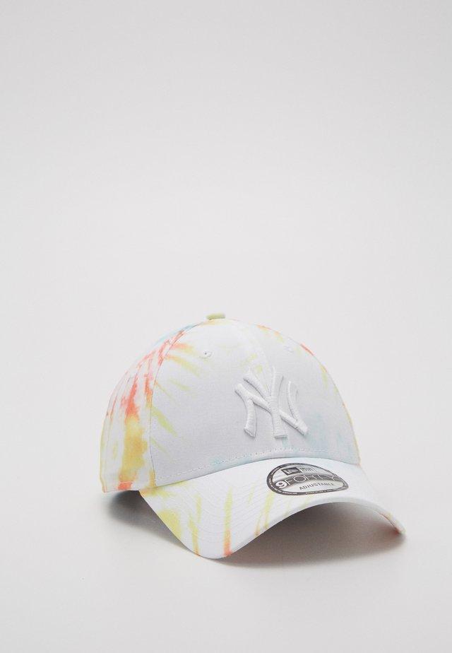 TIE DYE 9FORTY - Cap - multicoloured
