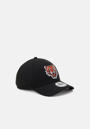 COOPSTOWN HERTIAGE 39THIRTY - Cap - black