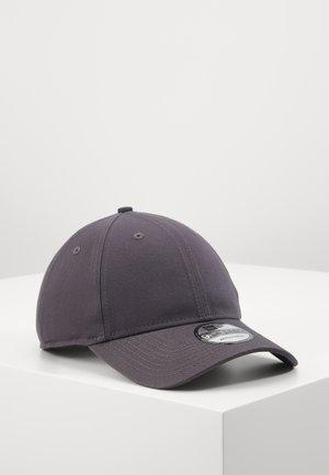 BASIC 9FORTY - Cap - gray/white