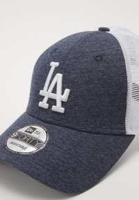 New Era - SUMMER LEAGUE 9FORTY  - Caps - navy/white - 2