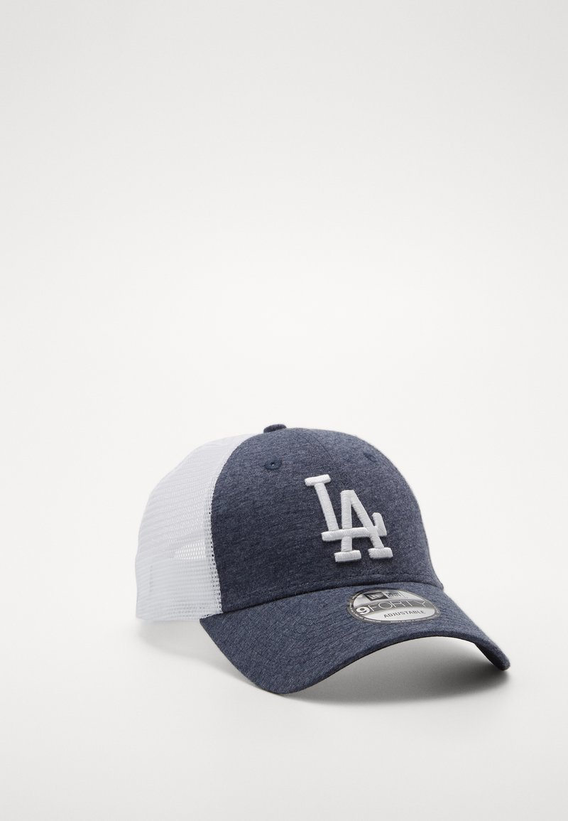 New Era - SUMMER LEAGUE 9FORTY  - Caps - navy/white