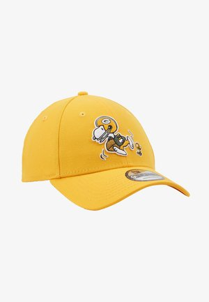 NFL PEANUTS - Cap - gold