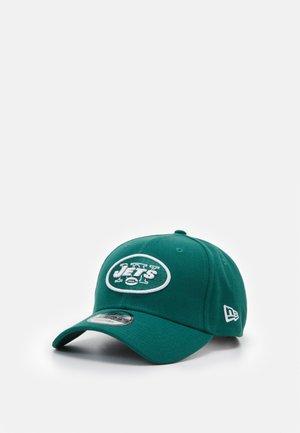 THE LEAGUE NEYJET TEAM - Caps - green