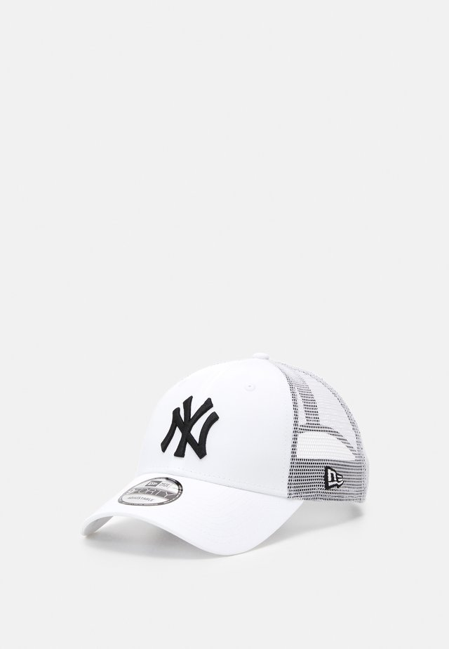 SUMMER LEAGUE NEYYAN - Casquette - white