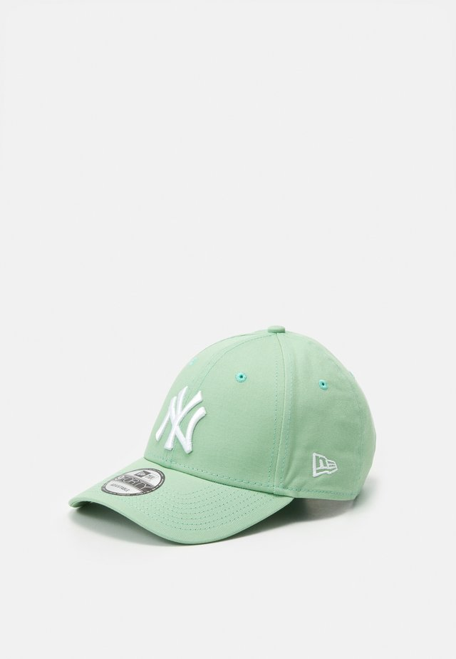 LEAGUE ESSENTIAL 940 NEYYAN - Casquette - mint