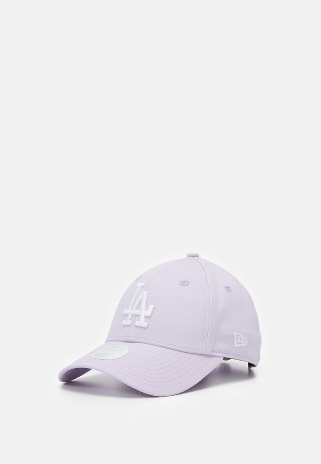 LEAGUE ESSENTIAL ALT 9FORTY - Casquette - lilac