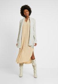 New Look Tall - Cardigan - light grey - 0
