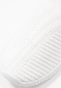 Nly by Nelly - Slip-ons - white - 2