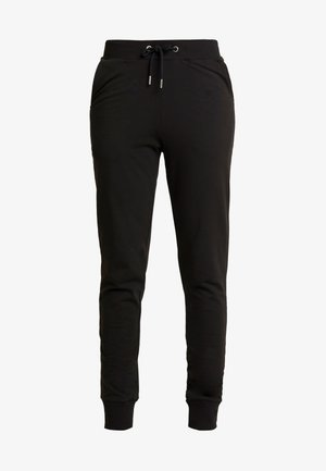 PERFECT - Joggebukse - black