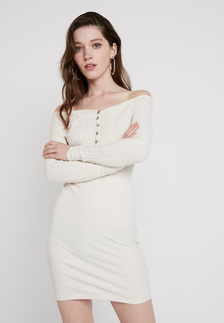 Nly by Nelly - Jersey dress