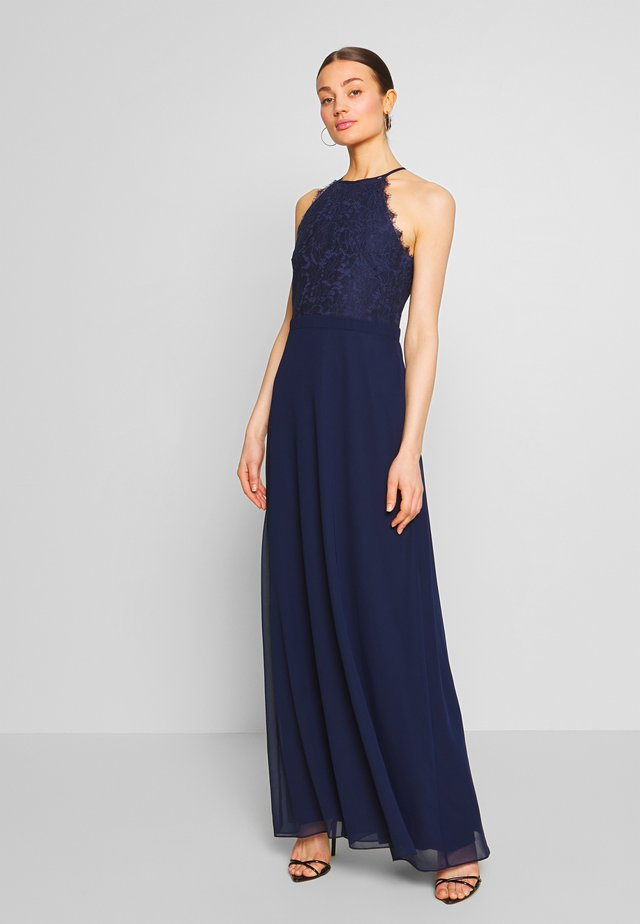 ADORABLE  - Occasion wear - navy