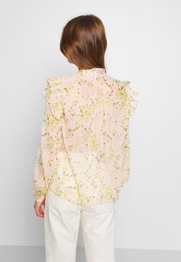 Nly by Nelly - DAYDREAM BLOUSE - Blouse - multi-coloured