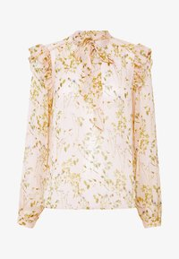 Nly by Nelly - DAYDREAM BLOUSE - Blouse - multi-coloured - 3