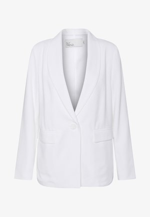 THE IT - Blazer - white