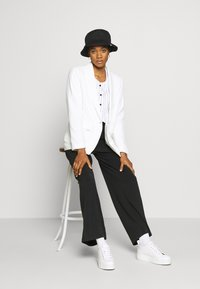 Nly by Nelly - THE IT - Blazer - white - 1