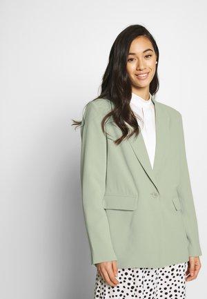 THE IT - Blazer - green