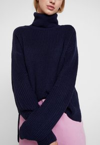 Nly by Nelly - Pullover - navy