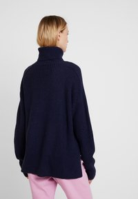 Nly by Nelly - Pullover - navy - 2