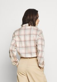 Nly by Nelly - Sweater - brown - 2