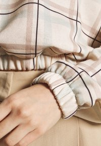 Nly by Nelly - Sweater - brown - 5
