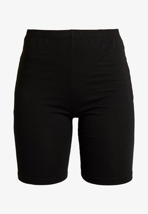 BIKE  - Shorts - black