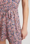 Nly by Nelly - SWEET PRINTED PLAYSUIT - Jumpsuit - multi-coloured