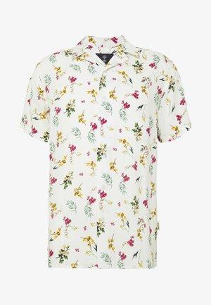 NEPACHO - Camicia - pristine