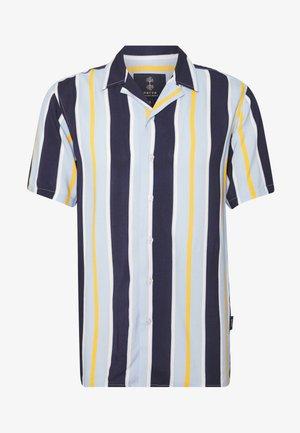 FABIO - Overhemd - light blue