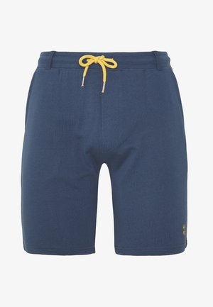 NEOSWALD - Shorts - ensign blue