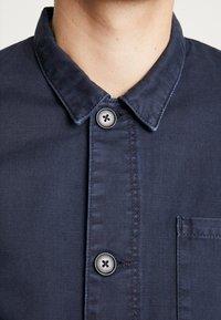 Nerve - NEANDERS - Summer jacket - navy - 6