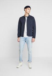 Nerve - NEANDERS - Summer jacket - navy - 1