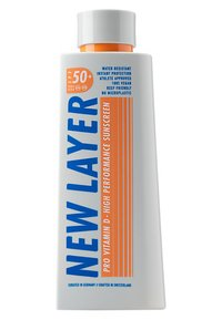 New Layer - PRO VITAMIN D HIGH PERFORMANCE SONNENCREME LSF50+ - Zonnebrandcrème - - - 1