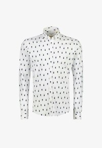 NEW IN TOWN - Shirt - white - 5