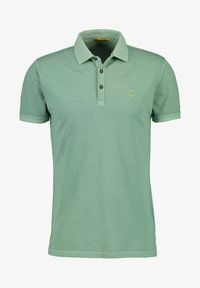 NEW IN TOWN - Polo shirt - green - 4