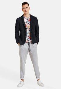 NEW IN TOWN - Blazer jacket - navy - 1