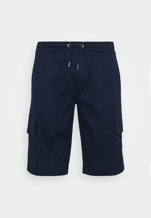 CARTEL - Short - navy