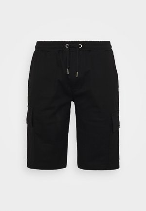CARTEL - Shortsit - black